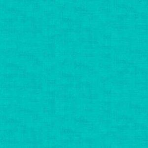 Makower Linen Affect Fabric