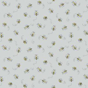 Makower Pattern Fabric