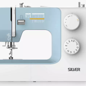 sewing machines from sewing direct