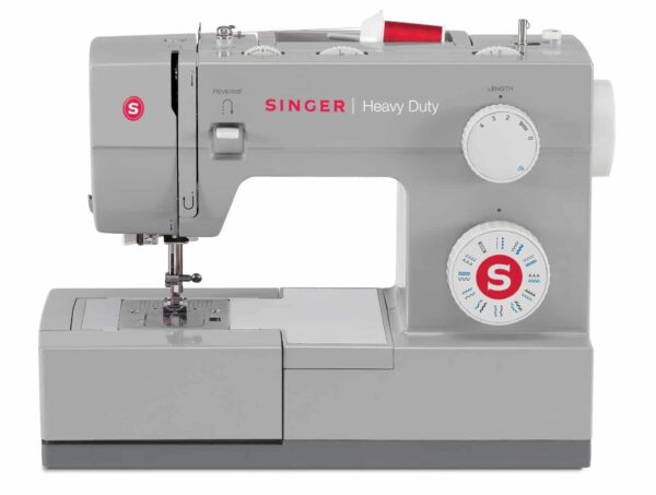 Singer 4423 Sewing machine sold buy sewing direct - Singers number one dealer