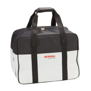Bernina Cases / Boxes / Bags