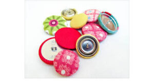 button covers sewing direct