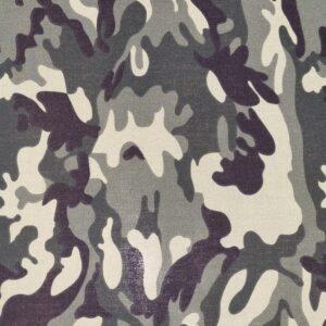 Camo print polyester cotton,camouflage print polyester cotton, camo fabric by the quarter metre, camo print by the half metre, camo print by the metre, camouflage by the quarter metre, camouflage by the half metre