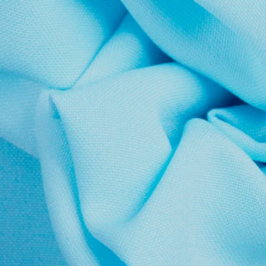 Fabric from Sewing Direct
