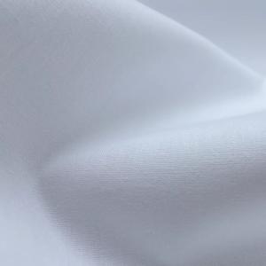 white polyester cotton, white poly cotton, white polycotton, white poly cotton by the quarter metre, white poly cotton by the half metre, white poly cotton by the metre, white polycotton by the quarter metre, white polycotton by the half metre