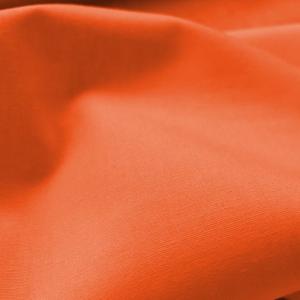 Orange Poly Cotton, Orange Polyester Cotton, Orange Polycotton, orange poly cotton by the quarter metre, orange poly cotton by the half metre, orange poly cotton by the metre, orange polycotton by the quarter metre, orange polycotton by the half metre