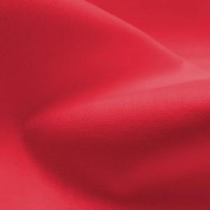 Red Polyester Cotton, Red Poly Cotton, Red Polycotton, red poly cotton by the quarter metre, red poly cotton by the half metre, red poly cotton by the metre, red polycotton by the quarter metre, red polycotton by the half metre