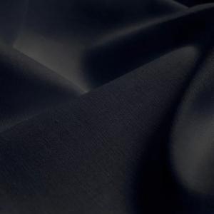 Black Polyester Cotton, black polycotton, black poly cotton, black poly cotton by the quarter metre, black poly cotton by the half metre, blacvk poly cotton by the metre, black poly cotton lining fabric