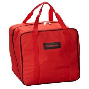 Bernina Bernette Overlock Bag
